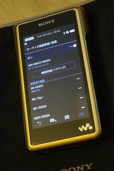 _DSC1266.JPG